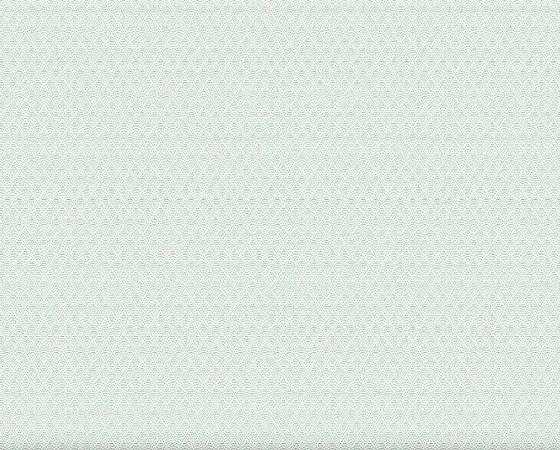 Papel de Parede Colibri 360831 - 0,53cm x 10m