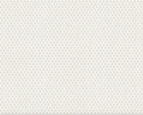 Papel de Parede Colibri 365761 - 0,53cm x 10m