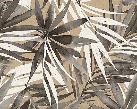 Papel de Parede Colibri 341254 - 0,53cm x 10m