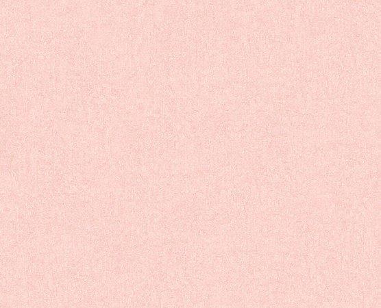 Papel de Parede Colibri 366292 - 0,53cm x 10m