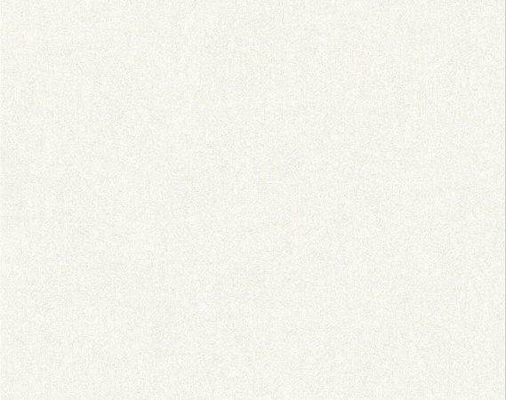 Papel de Parede Colibri 366287 - 0,53cm x 10m