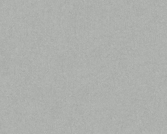 Papel de Parede Colibri 366291 - 0,53cm x 10m