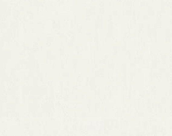 Papel de Parede Colibri 346056 - 0,53cm x 10m