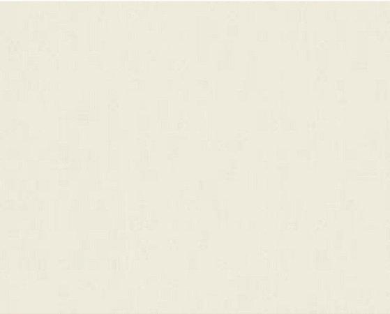Papel de Parede Colibri 346049 - 0,53cm x 10m
