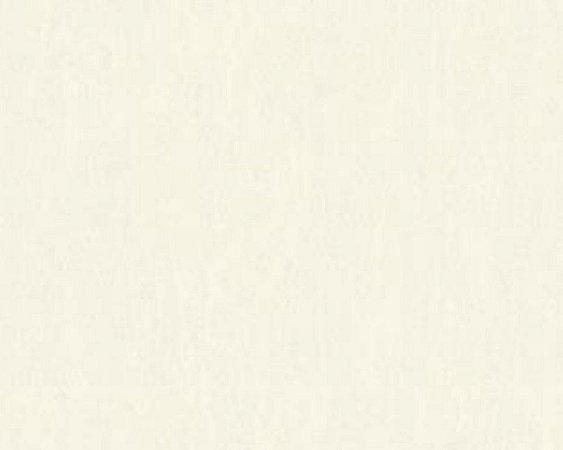 Papel de Parede Colibri 346070 - 0,53cm x 10m