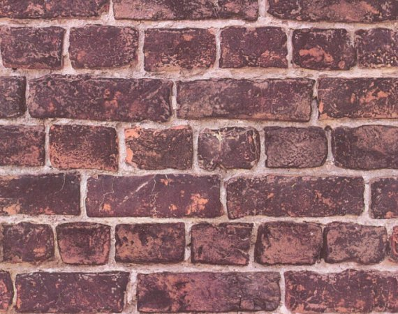 Papel de Parede Wood'n Stone 306821 - 0,53cm x 10,05m