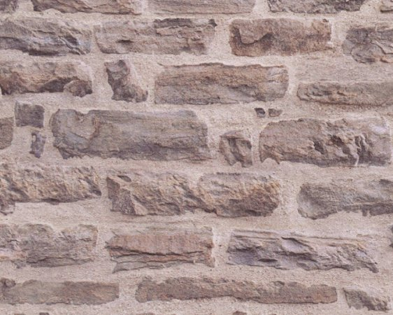 Papel de Parede Wood'n Stone 355801 - 0,53cm x 10,05m
