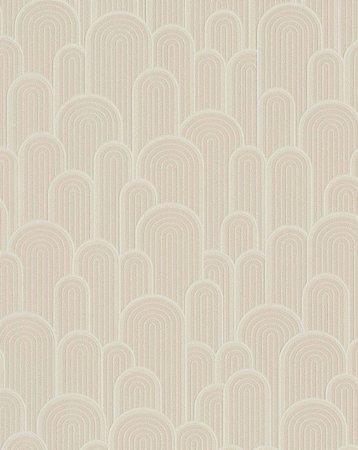 Papel de Parede Milano 220190 - 0,53cm x 10m