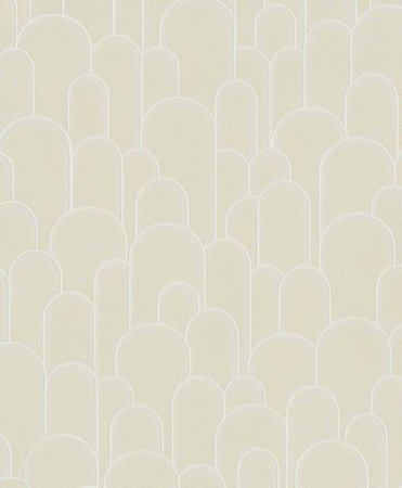 Papel de Parede Milano 220203 - 0,53cm x 10m