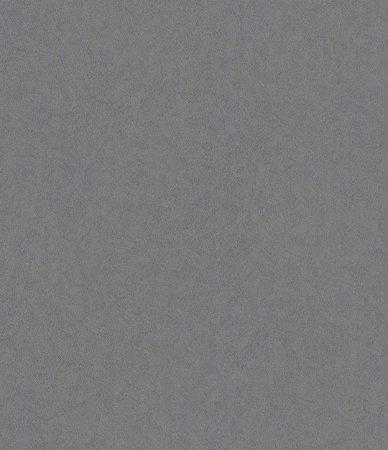 Papel de Parede Milano 220231 - 0,53cm x 10m
