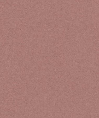 Papel de Parede Milano 220234 - 0,53cm x 10m