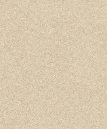 Papel de Parede Milano 220239 - 0,53cm x 10m