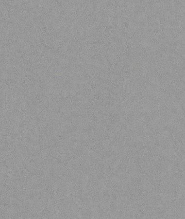 Papel de Parede Milano 220242 - 0,53cm x 10m