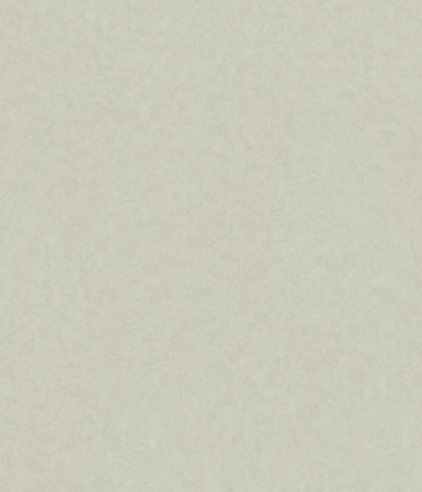 Papel de Parede Milano 220244 - 0,53cm x 10m