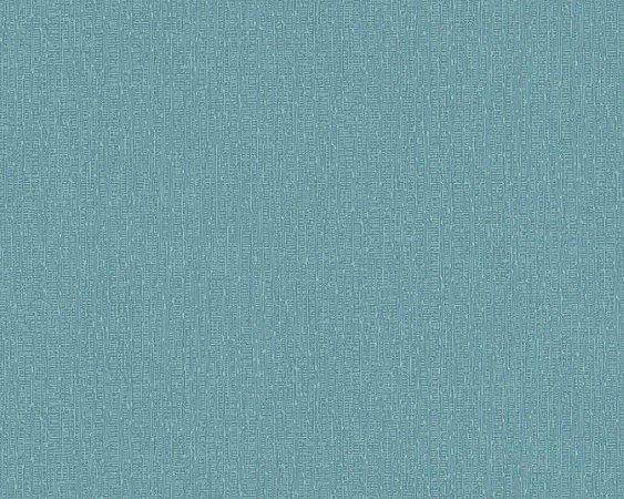 Papel de Parede Emotion Graphic 368821 - 0,53cm x 10m