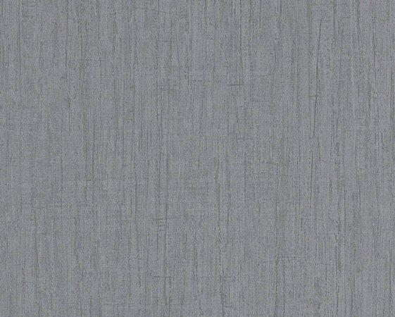 Papel de Parede Daniel Hechter 361321 - 0,53cm x 10m