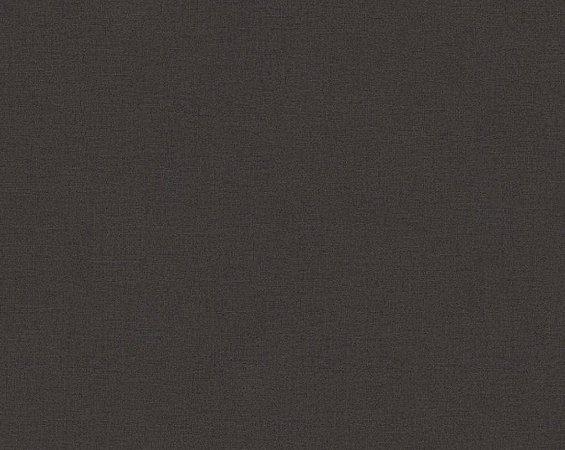 Papel de Parede Daniel Hechter 362635 - 0,53cm x 10m
