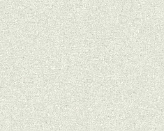 Papel de Parede Daniel Hechter 362632 - 0,53cm x 10m