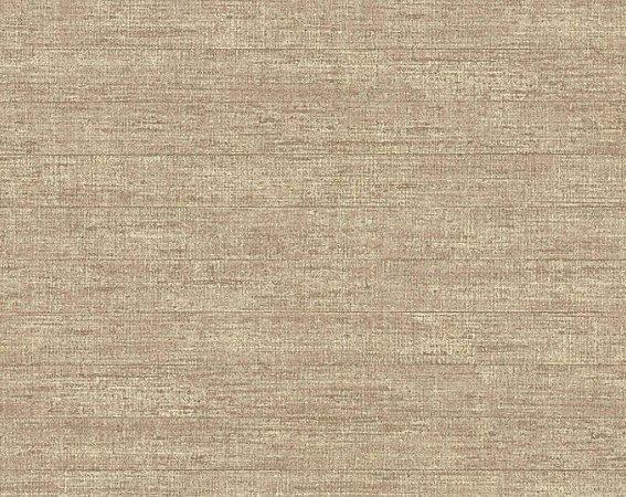Papel de Parede Daniel Hechter 361303 - 0,53cm x 10m