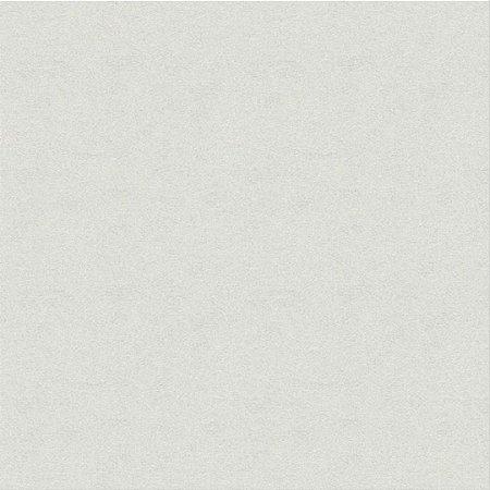 Papel de Parede Daniel Hechter 305805 - 0,53cm x 10m