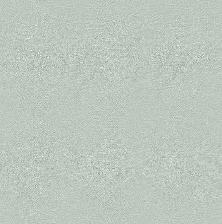 Papel de Parede Daniel Hechter 305802 - 0,53cm x 10m