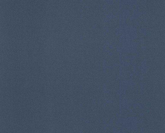 Papel de Parede Skandinavia 51177221 - 0,53cm x 10,05m