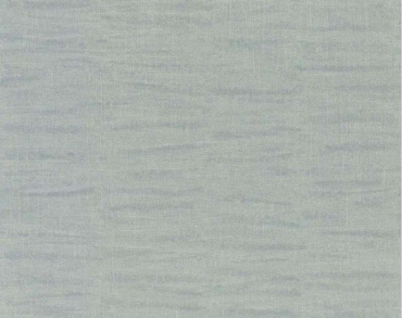 Papel de Parede Skandinavia 51144301 - 0,53cm x 10,05m