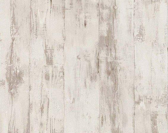 Papel de Parede Skandinavia 51144707 - 0,53cm x 10,05m