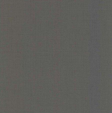 Papel de Parede Cuisines & Bains 51174939 - 0,53cm x 10,05m