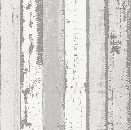 Papel de Parede Cuisines & Bains 51152219 - 0,53cm x 10,05m