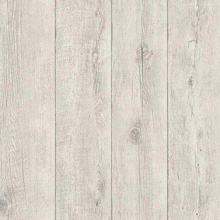 Papel de Parede Cuisines & Bains 51155307 - 0,53cm x 10,05m