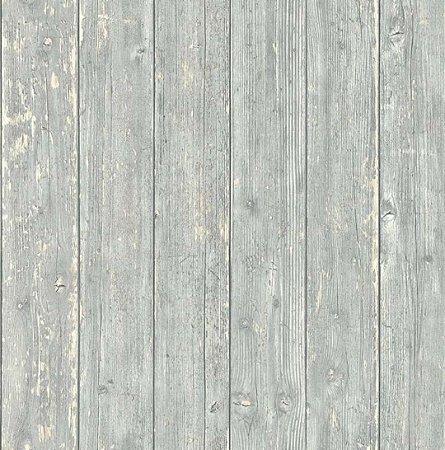 Papel de Parede Cuisines & Bains 51182209 - 0,53cm x 10,05m