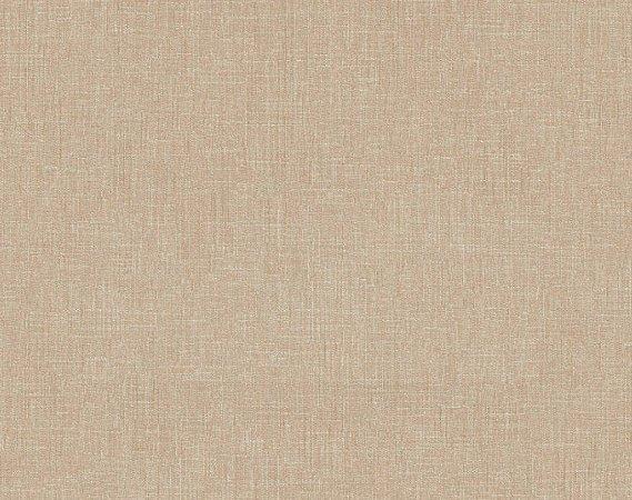Papel de Parede Metropolitan Stories 369257 - 0,53cm x 10,05m