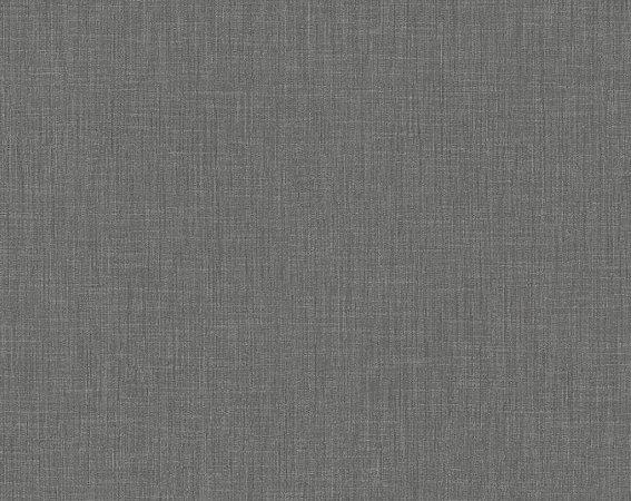 Papel de Parede Metropolitan Stories 369223 - 0,53cm x 10,05m