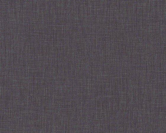 Papel de Parede Metropolitan Stories 369222 - 0,53cm x 10,05m