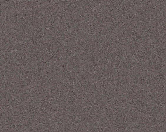 Papel de Parede Metropolitan Stories 368999 - 0,53cm x 10,05m