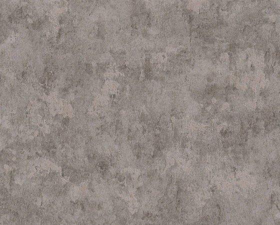 Papel de Parede Metropolitan Stories 369241 - 0,53cm x 10,05m