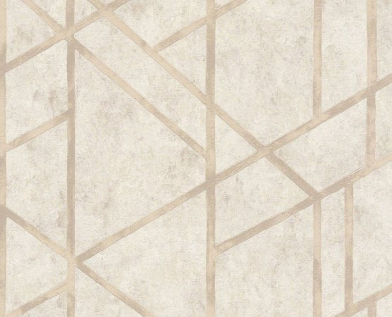 Papel de Parede Metropolitan Stories 369284 - 0,53cm x 10,05m