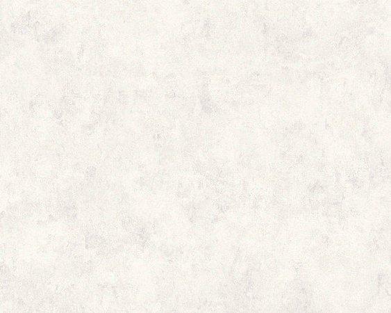 Papel de Parede Metropolitan Stories 369245 - 0,53cm x 10,05m
