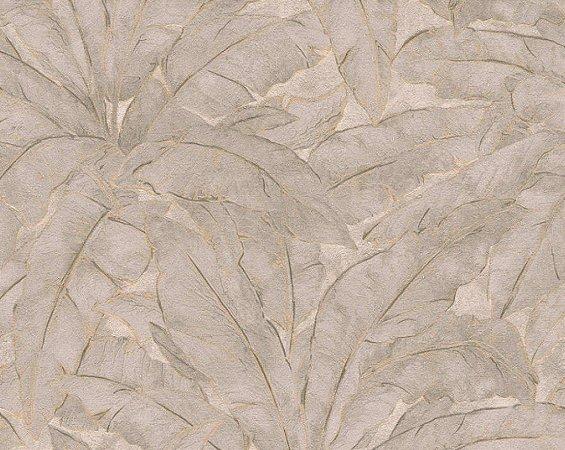 Papel de Parede Metropolitan Stories 369275 - 0,53cm x 10,05m