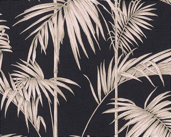 Papel de Parede Metropolitan Stories 369191 - 0,53cm x 10,05m