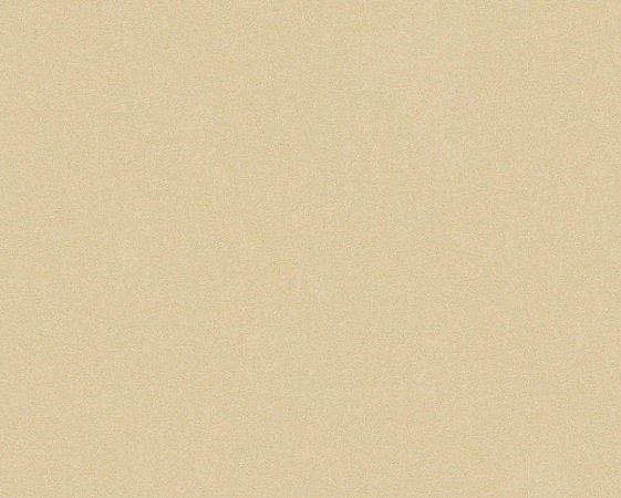 Papel de Parede Metropolitan Stories 369327 - 0,53cm x 10,05m