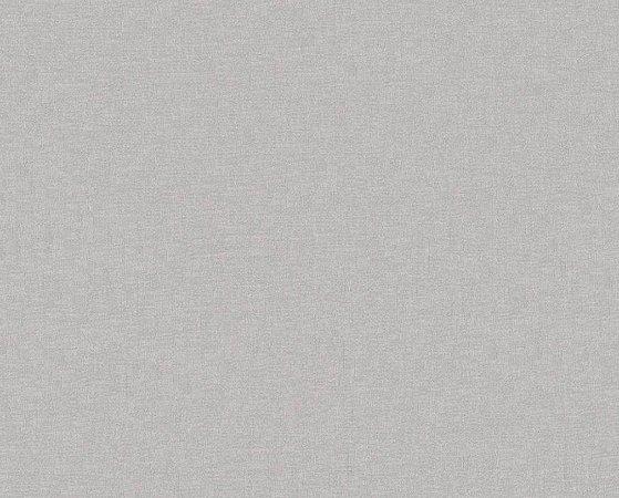 Papel de Parede Metropolitan Stories 369323 - 0,53cm x 10,05m