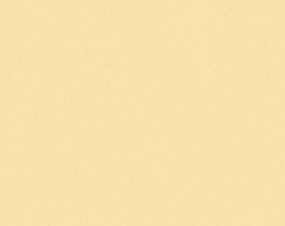 Papel de Parede Metropolitan Stories 369326 - 0,53cm x 10,05m
