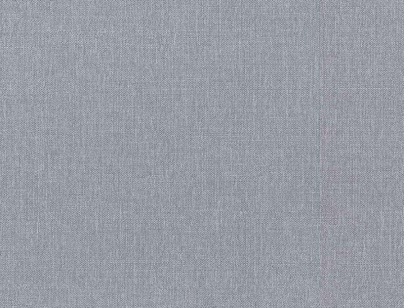 Papel de Parede Unis, Geo et Faux 11161029 - 0,53cm x 10m