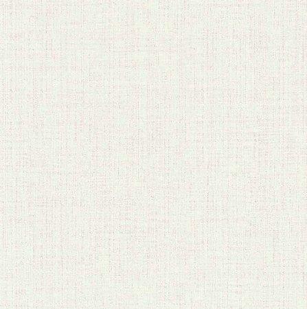 Papel de Parede Unis, Geo et Faux 51174923 - 0,53cm x 10m