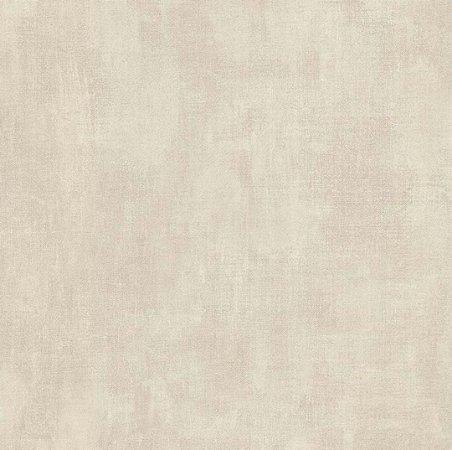Papel de Parede Unis, Geo et Faux 51182707 - 0,53cm x 10m