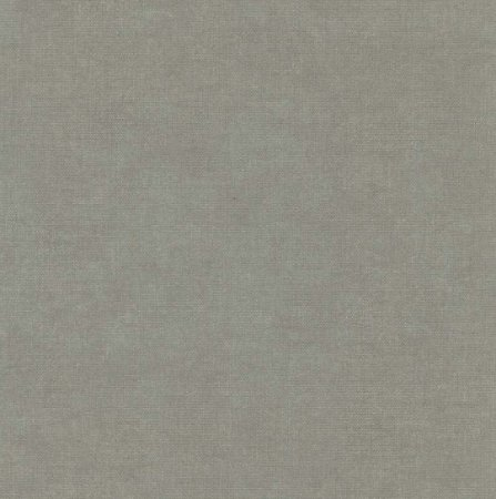 Papel de Parede Unis, Geo et Faux 28180317 - 0,53cm x 10m