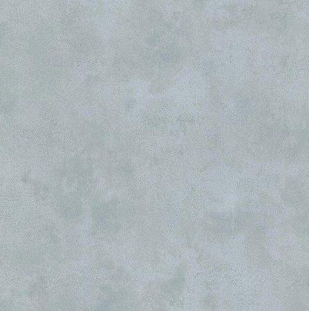 Papel de Parede Unis, Geo et Faux 51123201 - 0,53cm x 10m