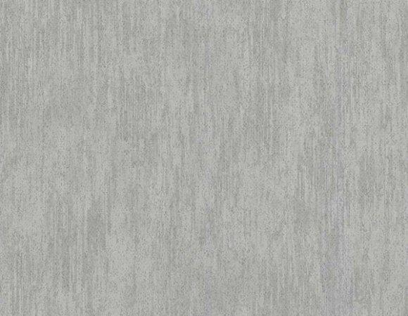 Papel de Parede Unis, Geo et Faux 11180917 - 0,53cm x 10m
